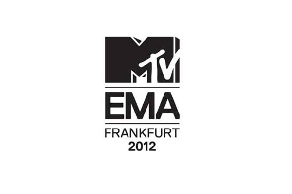 MTV Networks Archive | Kruger Media PR Agentur Berlin | Musik ...