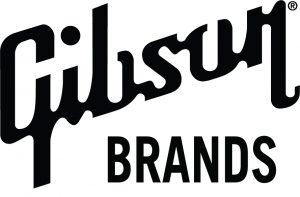 Logo Kruger Media Pr Agentur Kunde: Gibson Brands