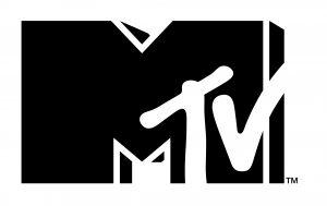 Logo Kruger Media Pr Agentur Kunde: MTV