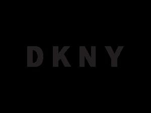 Logo Kruger Media Pr Agentur Kunde: DKNY Women