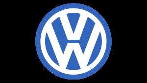 Logo Kruger Media Pr Agentur Kunde: Volkswagen