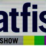 """Die MTV-Serie """"Catfish: The TV Show"""" geht in die dritte Runde. Deutschlandpremiere der dritten Staffel am 24. August auf MTV"""