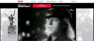 Screenshot_Scorpions_CertifiedNews