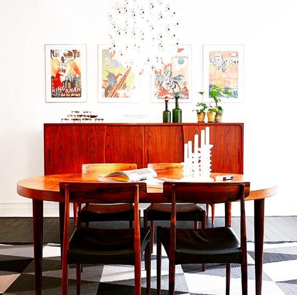 Interior Design Archive | Kruger Media PR Agentur Berlin | Musik ...