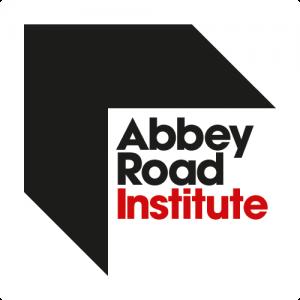 Logo Kruger Media Pr Agentur Kunde: Abbey Road Institute