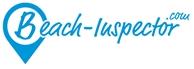 Logo Kruger Media Pr Agentur Kunde: Beach-Inspector