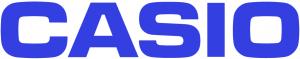 Logo Kruger Media Pr Agentur Kunde: CASIO