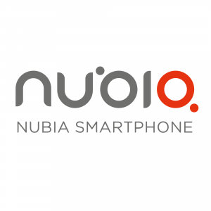 Logo Kruger Media Pr Agentur Kunde: nubia