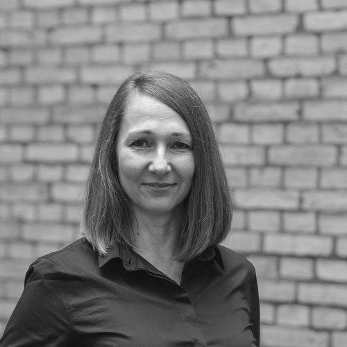 Inger Tauchmann | Kruger Media PR-Agentur Berlin