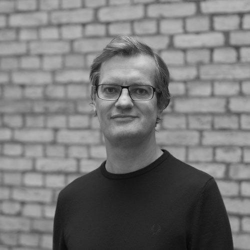 Michael Frohoff | Kruger Media PR-Agentur Berlin