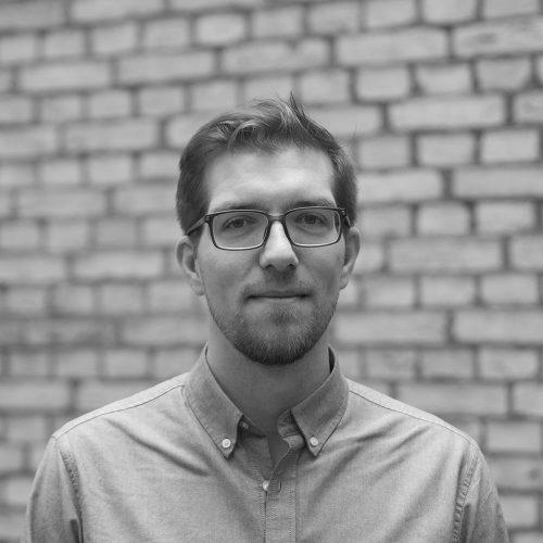Steffen Klüver | Kruger Media PR-Agentur Berlin