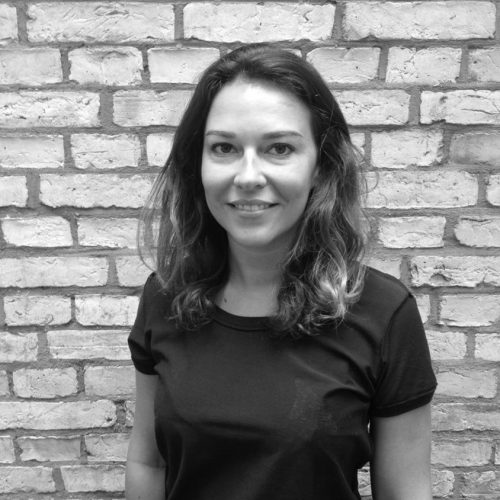 Vanessa Desmarattes   Kruger Media PR-Agentur Berlin