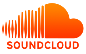 Logo Kruger Media Pr Agentur Kunde: SoundCloud