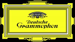 Logo Kruger Media Pr Agentur Kunde: Deutsche Grammophon