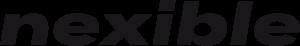 Logo Kruger Media Pr Agentur Kunde: nexible
