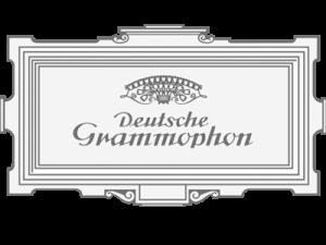 Logo Deutsche Grammophon