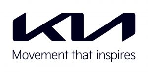 Logo Kruger Media Pr Agentur Kunde: Kia Motors