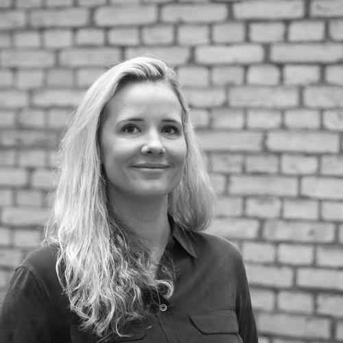 Inga Hahn | Kruger Media PR-Agentur Berlin