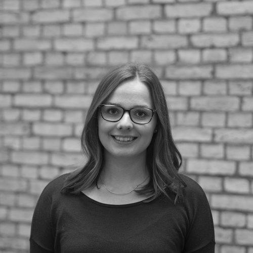 Johanna Haß   Kruger Media PR-Agentur Berlin