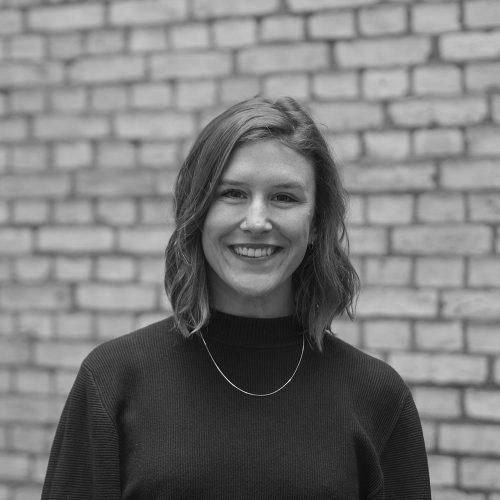 Kim Lange | Kruger Media PR-Agentur Berlin