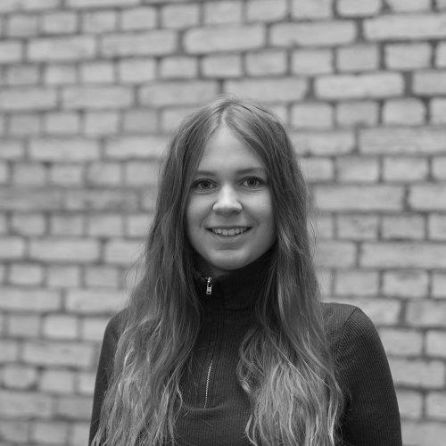 Kimberly Balthasar   Kruger Media PR-Agentur Berlin