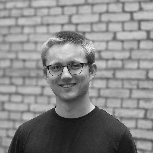 Lasse Franzen | Kruger Media PR-Agentur Berlin