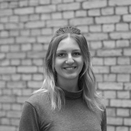 Nathalie Kempf   Kruger Media PR-Agentur Berlin
