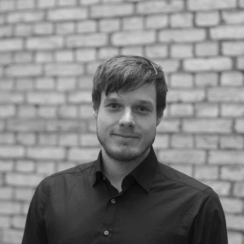 Philipp Woywode | Kruger Media PR-Agentur Berlin