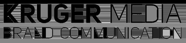 Kruger Media PR Agentur Berlin | Musik, Lifestyle, Entertainment