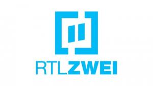 Logo Kruger Media Pr Agentur Kunde: RTLZWEI