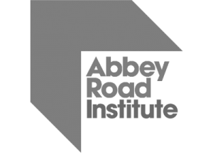 Logo Abbey Road Institute