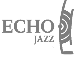Logo ECHO Jazz