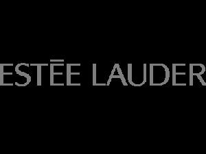 Logo Estée Lauder