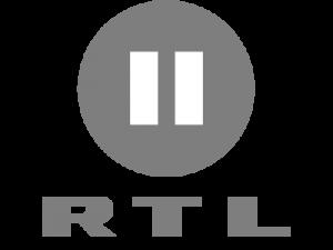 Logo RTL II