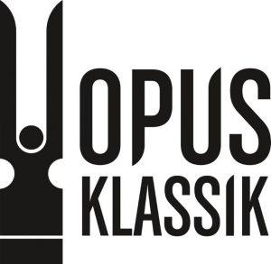 Logo Kruger Media Pr Agentur Kunde: Verein zur Förderung der Klassischen Musik e. V.