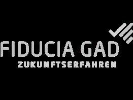 Kruger Media PR Agentur Berlin
