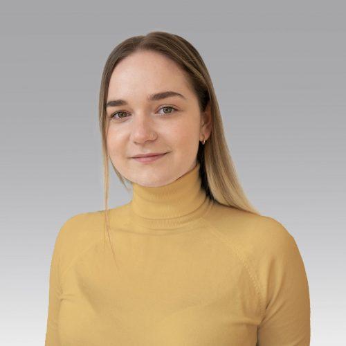 Lisa Lindenlaub | Kruger Media PR-Agentur Berlin