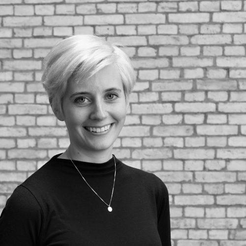 Nina Martach | Kruger Media PR-Agentur Berlin