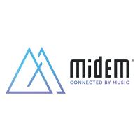 Logo Kruger Media Pr Agentur Kunde: Midem