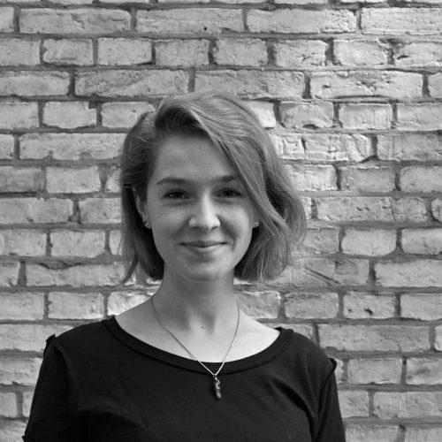 Kathrin Martens | Kruger Media PR-Agentur Berlin