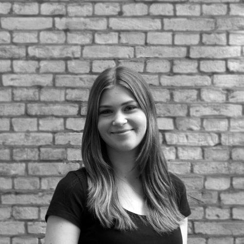 Nora Oppermann | Kruger Media PR-Agentur Berlin
