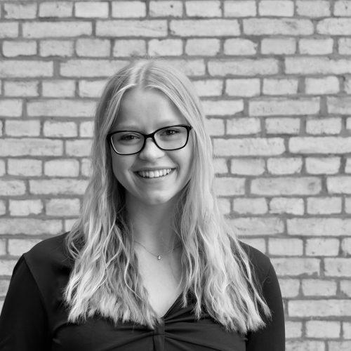 Madeline Zedler | Kruger Media PR-Agentur Berlin