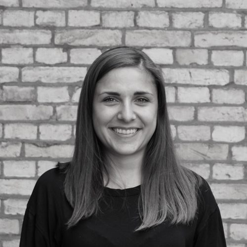 Jacqueline Kohl | Kruger Media PR-Agentur Berlin