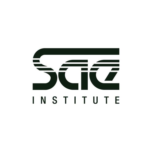 SAE Institute - Kruger Media / PR Agentur Berlin