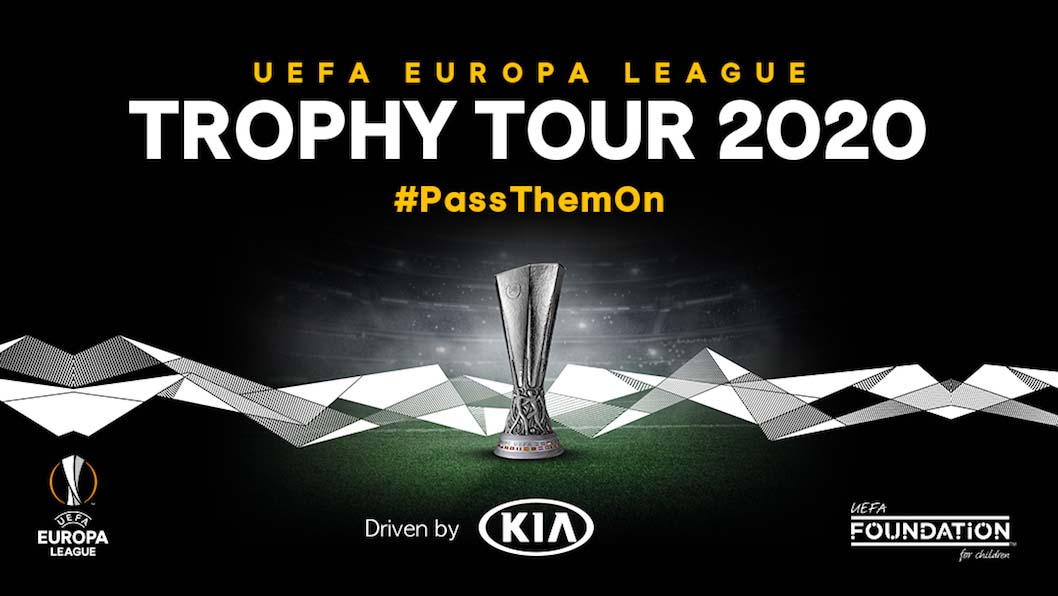 Uefa Pokal Heute