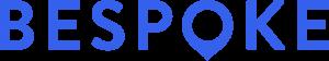 Logo Kruger Media Pr Agentur Kunde: Bespoke Inc.