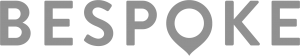 Logo Bespoke Inc.