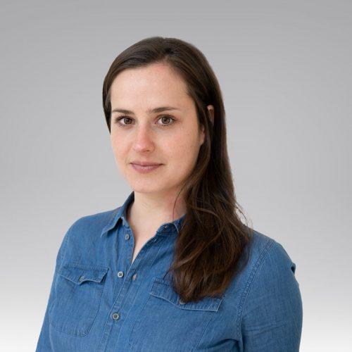 Josephine Odendahl | Kruger Media PR-Agentur Berlin