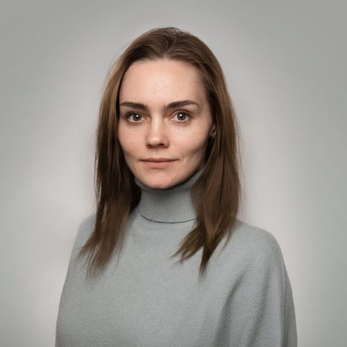 Maria Wiege | Kruger Media PR-Agentur Berlin