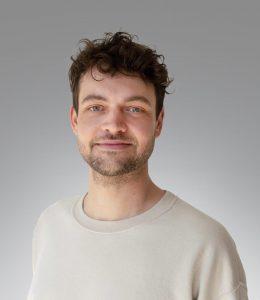 Lukas Keidel